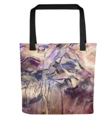 Inescapable Dreams Bag